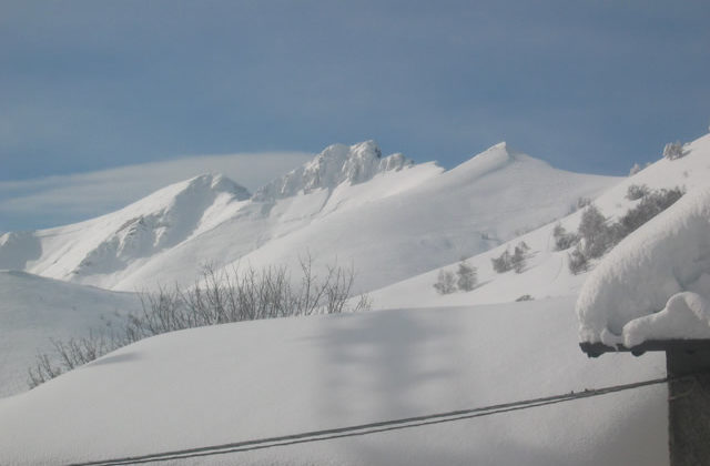 orimento-neve3